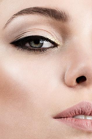 UMS MakeupStore Makeup Artist Eppendorf